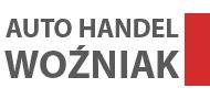 PPHU Zbigniew Woźniak