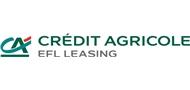 Europejski Fundusz Leasingowy S.A