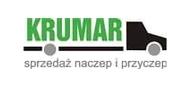 KRUMAR TRUCK & TRAILER