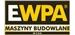 EWPA Maszyny Budowlane Sp. z o.o.