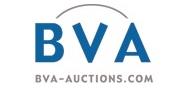 BVA Auctions BV