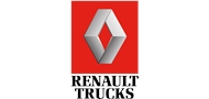 CENTRE CAMIONS OCCASIONS RENAULT TRUCKS