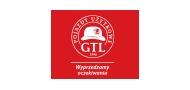 GTL-Pojazdy Użytkowe