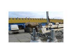 Terex RL4000 wieża oświetleniowa ANMAR ID551