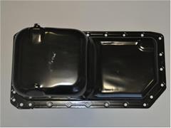 OIL PAN ENGINE MITSUBISHI CANTER FUSO 3.9 ME997706