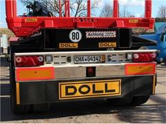 DOLL LOGO21