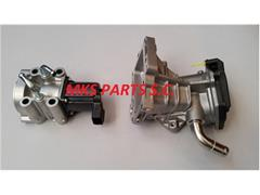 MK667800 EGR VALVE