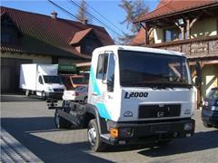 MAN 9-163 L2000