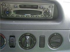 Mercedes SPRINTER 316 CDI Klima