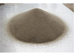 Piasek kwarcowy do piaskowania ścierniwo piaskarka