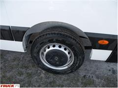Renault MASTER 2.3 DIESEL 100KM DMC 3,5t L3H2