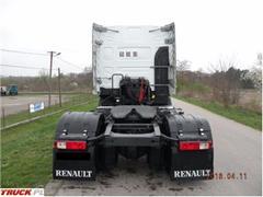 Renault Premium PREMIUM 450DXI EURO5