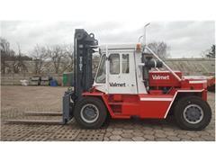 VALMET TD16-1200