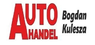AUTO HANDEL Bogdan Kulesza