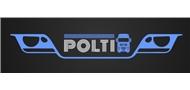 A&R POLTI TRUCK CZESCI CIEZAROWE