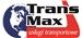 TRANS MAX Usługi Transportowe Adrian Piwowarczyk