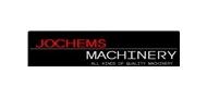 Jochems Machinery B.V.