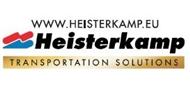 Heisterkamp Transport Sp. z o.o.
