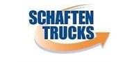 J. VAN SCHAFTEN TRUCKS B.V.