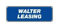 WALTER LEASING Gmbh