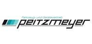 Peitzmeyer- Fahrzeug- und Gerätevertrieb