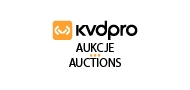 KVDPRO KVD Heavy Equipment AB