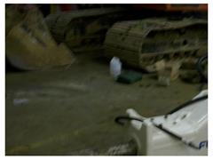 Furukawa F19 Młot hydrauliczny wyburzeniowy ANMAR ID363