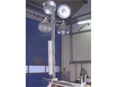 Terex RL4000 wieża oświetleniowa ANMAR ID552