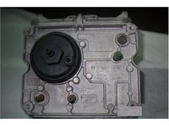 Pompa AdBlue Ad Blue Volvo 0444022004 21002996