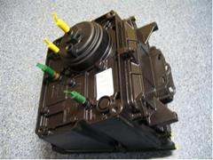 Pompa AdBlue AdBlu Volvo FH13 0444022022 21350672