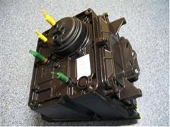 Pompa AdBlue Iveco Stralis 0444022001 504193263