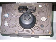 Pompa AdBlue DAF XF 105 0444010009 1693191