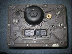 Pompa AdBlue Scania R EURO 5 0444010004 1794992