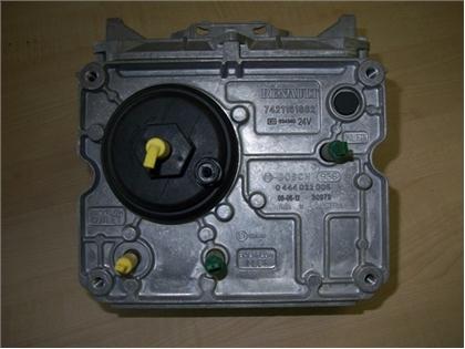 Pompa AdBlue Renault Premium 0444022005 7421161862