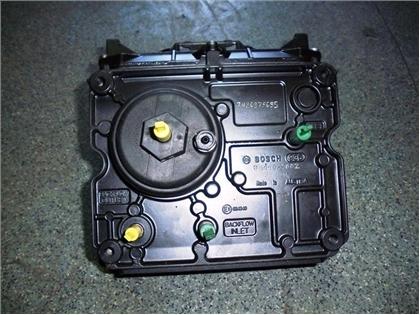 Pompa AdBlue RENAULT AE PREMIUM DXI 0444022002