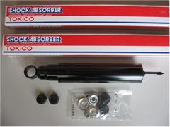 MITSUBISHI FUSO CANTER - SHOCK ABSORBER FRONT