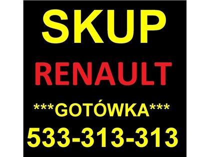 Renault Premium 385 i 400 SKUP ZA GOTÓWKĘ.