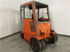 Wózek widłowy CARER R40N