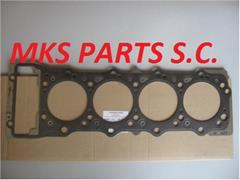 ME190672  GASKET CYLINDER HEAD MITSUBISHI CANTER