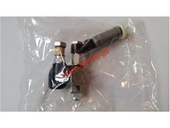 MITSUBISHI CANTER 3.9 TD - POMPKA PALIWA-fuel pump