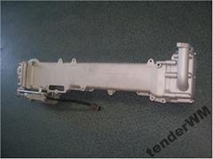 RECYRKULATOR SPALIN MAN D2066 MODINE 51081007153