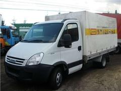 Iveco DAILY 35c18 35c15