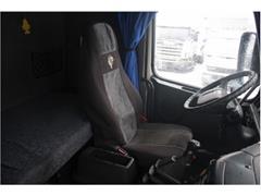 Volvo F12 FH12 380