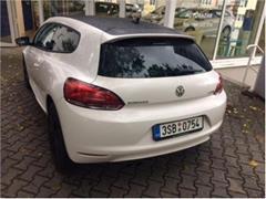 Andere Volkswagen 2.0 TDi