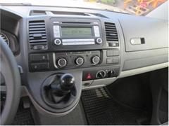 Andere Volkswagen T5 2.0 TDi / 75 kW