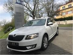 Andere Škoda 1.6 TDi - 66 kW