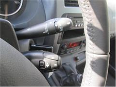 Fiat Scudo 2.0 JTD 130 L2H1