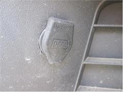 Iveco 50C15 maxi chladící cel. váha 3.5t