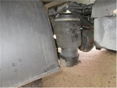 Iveco Daily 35S14 s hydraulickým čelem