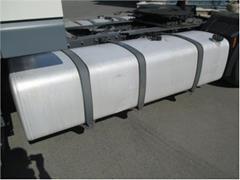 DAF XF105.460 SC MEGA-lowdeck